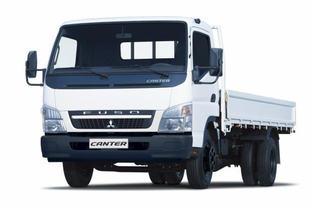 1289908267_138278325_2-Mitsubishi-Fuso-Canter-2010---1289908267
