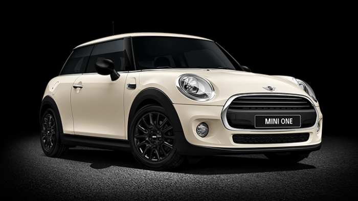 F56_one_01_front_3-4_gallery_720