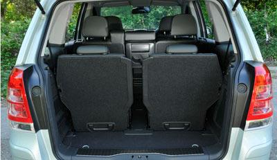Vauxhall-Zafira-boot-1