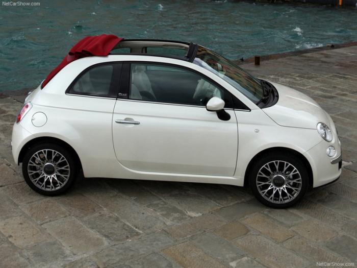 Fiat-500C_2010_800x600_wallpaper_20