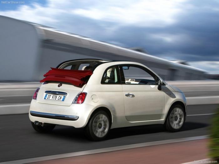 Fiat-500C_2010_800x600_wallpaper_3b