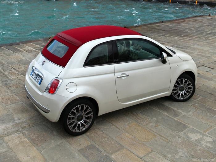 Fiat-500C_2010_800x600_wallpaper_41