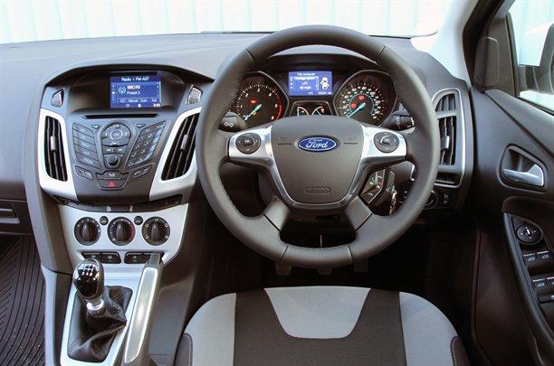 Ford-Focus-21611111255305871600x1060