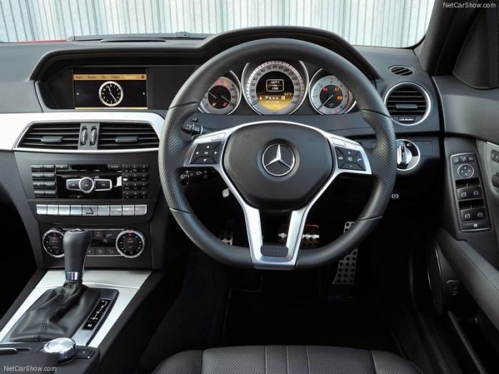 Mercedes-Benz-C-Class_Estate_2012_800x600_wallpaper_61