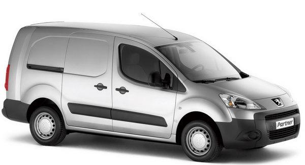 Peugeot-Partner-Crew-Van-0012