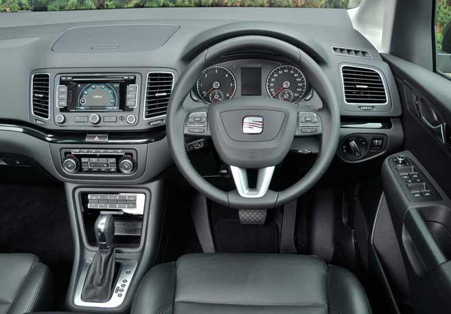 Seat-Alhambra-2.0-TDI-Ecomotive-S-5