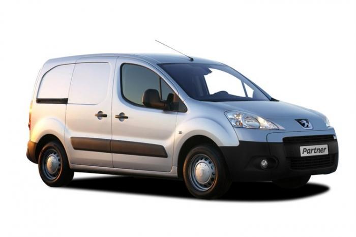 new-peugeot-partner-l1-diesel-850
